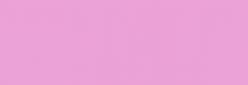 Copic Ciao Rotulador - Marigold
