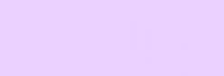 Copic Ciao Rotulador - Iridescent Mauve