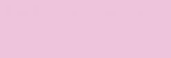 Copic Ciao Rotulador - Pale Grape