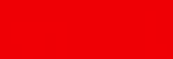 Copic Ciao Rotulador - Lipstick Red
