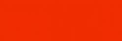 Copic Ciao Rotulador - Lipstick Orange