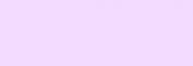 Copic Ciao Rotulador - Pale Blue Gray
