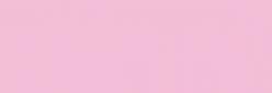 Copic Ciao Rotulador - Rose Pink