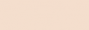Copic Ciao Rotulador - Brick White