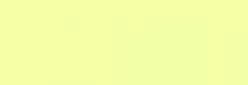 Copic Ciao Rotulador - Canary Yellow