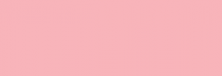 Copic Ciao Rotulador - Dark Pink
