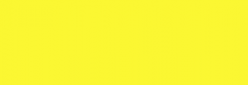 Copic Ciao Rotulador - Cadmio Yellow