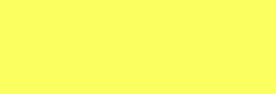 Copic Ciao Rotulador - Minosa Yellow