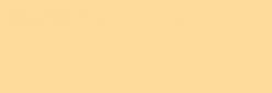 Copic Ciao Rotulador - Light Reddish Yellow