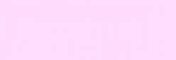 Copic Ciao Rotulador - Pale Purple