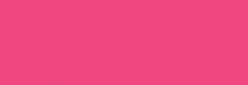 Copic Ciao Rotulador - Crimson