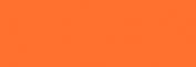 Copic Ciao Rotulador - Orange