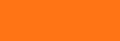 Copic Ciao Rotulador - Cadmium Orange