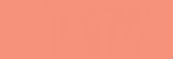 Copic Ciao Rotulador - Salmon Red