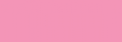 Copic Ciao Rotulador - Begonia Pink
