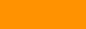 Copic Ciao Rotulador - Pumpkin Yellow