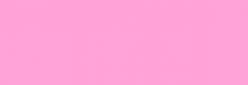 Copic Ciao Rotulador - Shock Pink