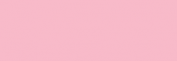 Copic Ciao Rotulador - Pure Pink