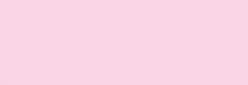 Copic Ciao Rotulador - Sugared Almond Pink