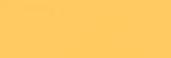 Copic Ciao Rotulador - Chrome orange