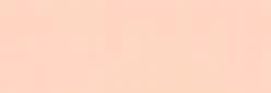 Copic Ciao Rotulador - Yellowish Skin Pink