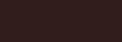 Acuarela Van Gogh Pastillas 1/2 Godet - Sèpia