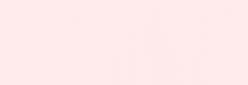 Copic Ciao Rotulador - Cherry White