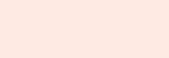 Copic Ciao Rotulador - Pinkish White