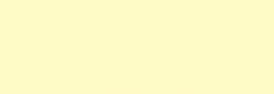 Copic Ciao Rotulador - Pale Yellow