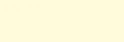 Copic Ciao Rotulador - Pale Lemon