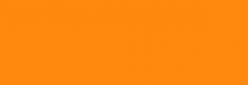 Copic Wide extra broad - Chrome Orange