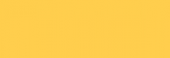 Copic Wide extra broad - Cadmium Yellow