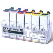 Copic Wide Set A 3007501