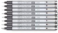 Copic Multiliner SP 0,1