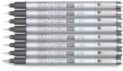Copic Multiliner SP 0,25