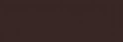 Acuarela Van Gogh Pastillas 1/2 Godet - Pardo Van Dyck