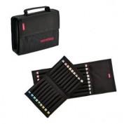 Sensebag Estuche de tela vacío 36 rotuladores C76012036