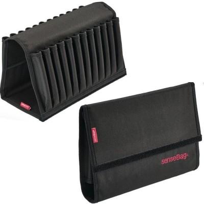 Copic sensebag Estuche para 24 rotuladores C76038024