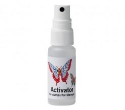 Copic Activator Spray