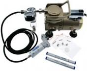 Copic Compresor Sparmax ac100 C20075521
