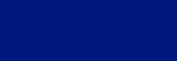 ProMarker Winsor&Newton Rotuladores - Royal Blue