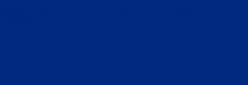 ProMarker Winsor&Newton Rotuladores - Indigo Blue