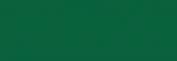 ProMarker Winsor&Newton Rotuladores - Emerald
