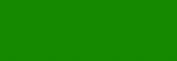 ProMarker Winsor&Newton Rotuladores - Bright Green