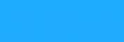 ProMarker Winsor&Newton Rotuladores - Azure