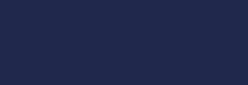 ProMarker Winsor&Newton Rotuladores - Midnight Blue