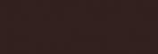 ProMarker Winsor&Newton Rotuladores - Warm Gray 5