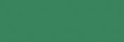 ProMarker Winsor&Newton Rotuladores - Mint Green