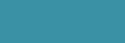 ProMarker Winsor&Newton Rotuladores - Denim Blue