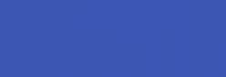 ProMarker Winsor&Newton Rotuladores - China Blue